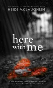 Here with Me  <small>(The Archer Brothers #1)</small> torrent downlaod