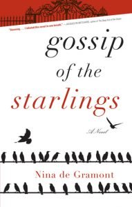 Gossip of the Starlings torrent downlaod