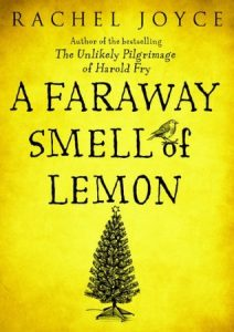A Faraway Smell of Lemon torrent downlaod