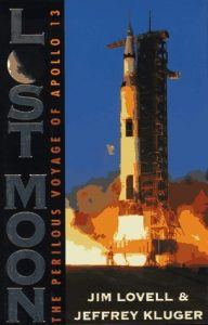 Lost Moon: The Perilous Voyage of Apollo 13 torrent downlaod