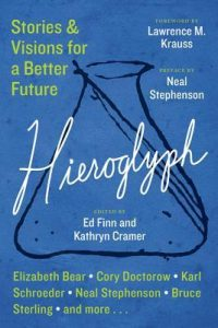 Hieroglyph: Stories and Visions for a Better Future torrent downlaod