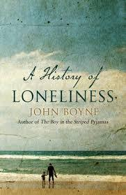 A History of Loneliness torrent downlaod