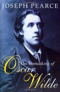 The Unmasking of Oscar Wilde torrent downlaod