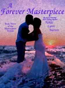 A Forever Masterpiece  <small>(The Masterpiece Trilogy #3)</small> torrent downlaod