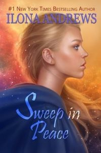 Sweep in Peace  <small>(Innkeeper Chronicles #2)</small> torrent downlaod