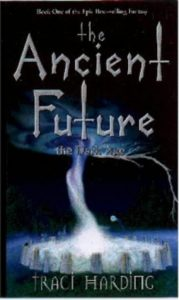 The Dark Age  <small>(The Ancient Future #1)</small> torrent downlaod