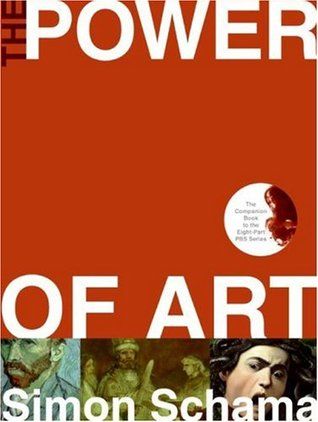 Download free pdf The Power of Art