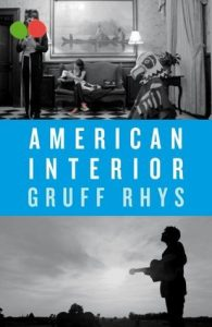 American Interior: The quixotic journey of John Evans, his search for a lost tribe and how, fuelled by fantasy and  <small>(possibly)</small> booze, he accidentally annexed a third of North America torrent downlaod