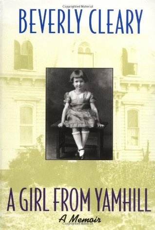 Download free pdf A Girl from Yamhill