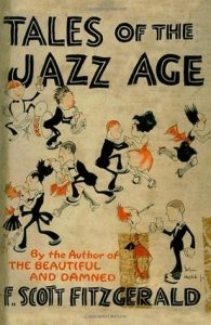 Tales of the Jazz Age: 11 Classic Short Stories torrent downlaod
