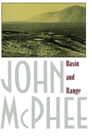 Download free pdf Basin and Range  <small>(Annals of the Former World #1)</small>