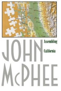 Assembling California  <small>(Annals of the Former World #4)</small> torrent downlaod
