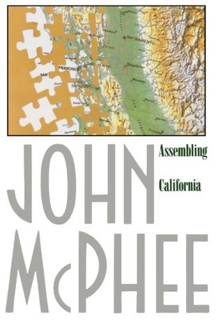 Download free pdf Assembling California  <small>(Annals of the Former World #4)</small>