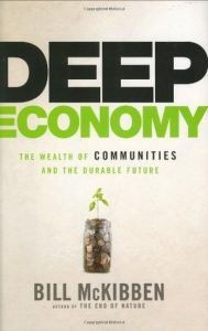 Deep Economy: The Wealth of Communities and the Durable Future torrent downlaod