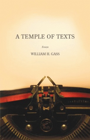 Download free pdf A Temple of Texts