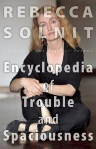 The Encyclopedia of Trouble and Spaciousness torrent downlaod