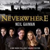 Neverwhere: BBC Dramatisation torrent downlaod