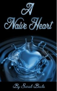 A Naive Heart torrent downlaod