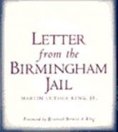 Letter from the Birmingham Jail torrent downlaod