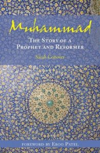 Muhammad: The Story of a Prophet and Reformer torrent downlaod