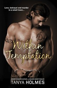Within Temptation  <small>(Sons of Temptation #1)</small> torrent downlaod