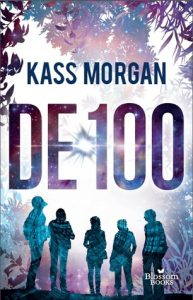 De 100  <small>(The 100 #1)</small> torrent downlaod