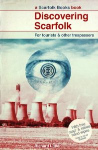 Discovering Scarfolk torrent downlaod