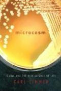 Microcosm: E. coli and the New Science of Life torrent downlaod