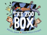 The Zoo Box torrent downlaod