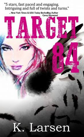Download free pdf Target 84  <small>(Bloodlines #4)</small>