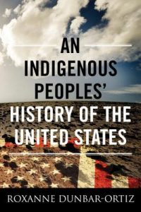 An Indigenous Peoples' History of the United States torrent downlaod