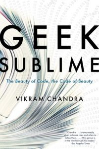 Geek Sublime: The Beauty of Code, the Code of Beauty torrent downlaod