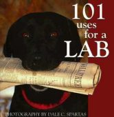 101 Uses for a LAB torrent downlaod