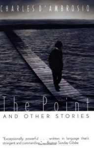 The Point and Other Stories torrent downlaod