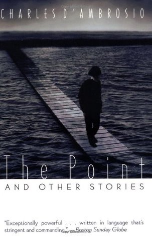 Download free pdf The Point and Other Stories