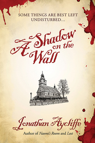 Download free pdf A Shadow on the Wall: A Novel