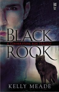Black Rook  <small>(Cornerstone Run Trilogy #1)</small> torrent downlaod