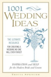 1001 Wedding Ideas torrent downlaod