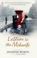 Letters to the Midwife torrent downlaod