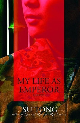 Download free pdf My Life as Emperor