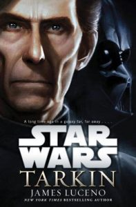 Tarkin  <small>(Star Wars Disney Canon Novel)</small> torrent downlaod