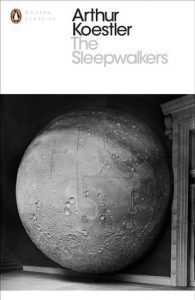 The Sleepwalkers: A History of Man's Changing Vision of the Universe  <small>(Modern Classics)</small> torrent downlaod