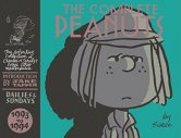 The Complete Peanuts, Vol. 22: 1993–1994  <small>(The Complete Peanuts #22)</small> torrent downlaod