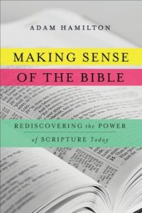 Making Sense of the Bible: Rediscovering the Power of Scripture Today torrent downlaod