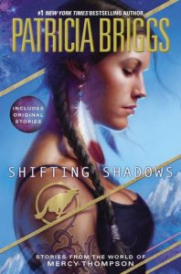 Shifting Shadows: Stories from the World of Mercy Thompson  <small>(Mercy Thompson 0.1/0.6/0.8/1.5/4.5/5.5/7.4)</small> torrent downlaod
