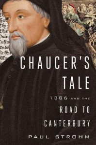 Chaucer's Tale: 1386 and the Road to Canterbury torrent downlaod