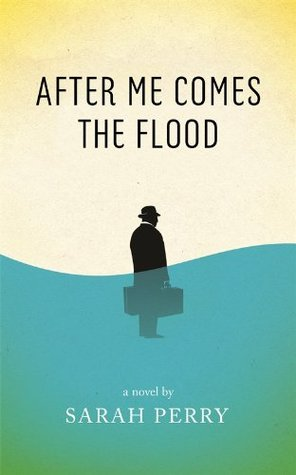 Download free pdf After Me Comes The Flood