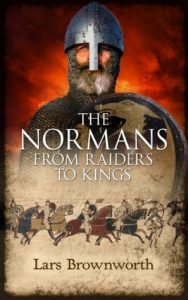 The Normans: From Raiders to Kings torrent downlaod