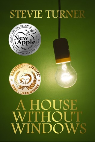 Download free pdf A House Without Windows