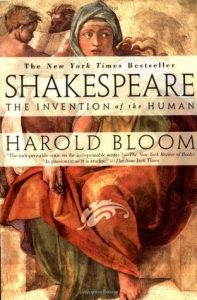 Shakespeare: The Invention of the Human torrent downlaod